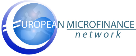 European MF Network