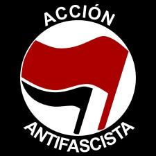 Antifascismo.svg