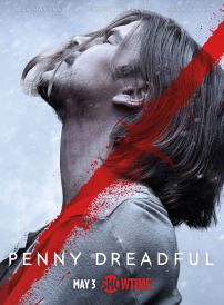penny-dreadful-season-2-poster-josh-hartnett