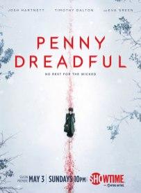 pennydreadful_00h