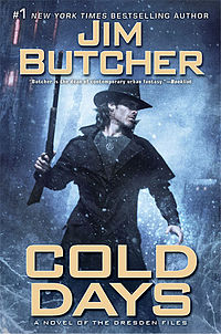 200px-cold_days_hardcover