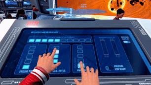 star-trek-bridge-crew-e3-2016-gameplay