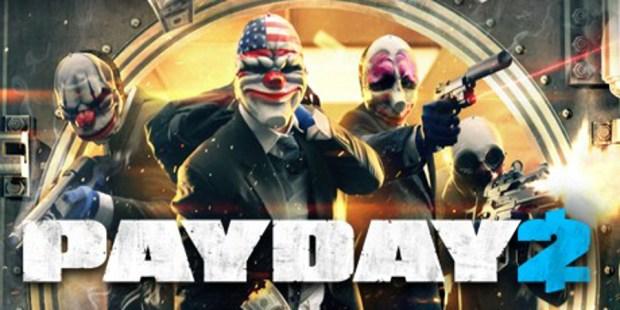 payday2-logo