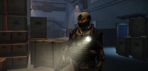 payday2shadow