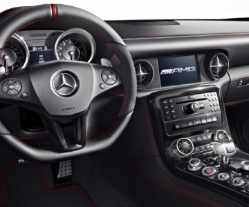 2014-Mercedes-Benz-SLS-AMG-GT-Coupe-SLS-Class-car-interior-steering-wheel-dashboard