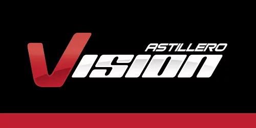 ANUNCIO ASTILLERO VISION