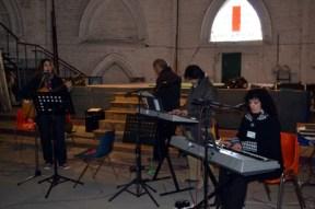 Audicion 1 - 2011 060