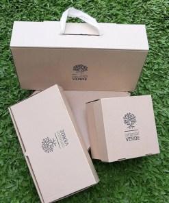 cajas de cartón para armar tu combo personalizado