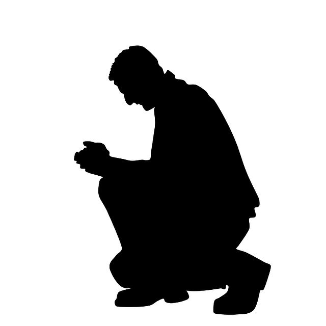 Tus oraciones son recordadas