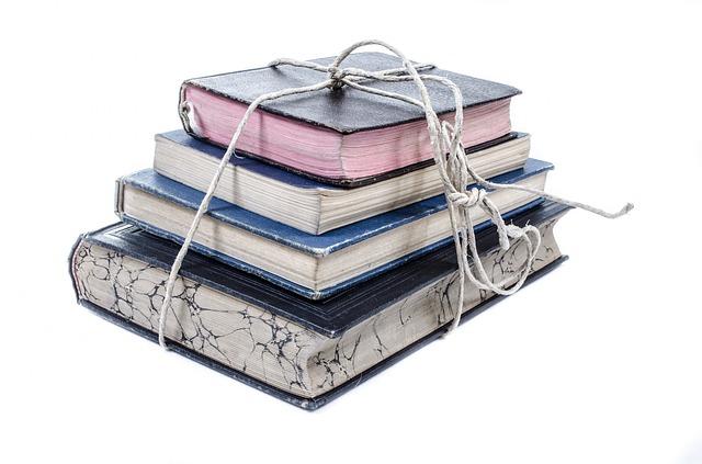 Biblias arregladas, ideas preconcebidas