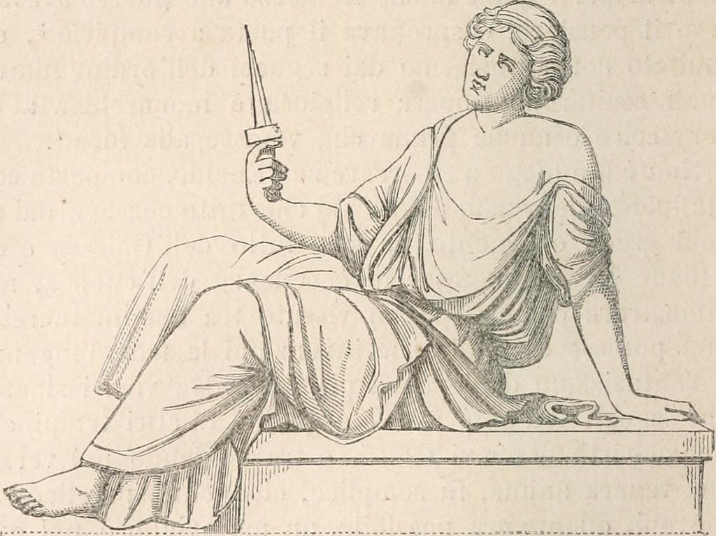 Lázaro y el rico: Una historia de incredulidad