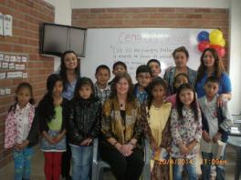 CIMG6369-niños4
