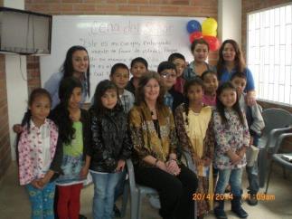 CIMG6370-niños