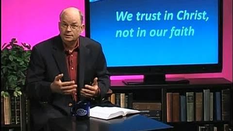 La verdadera historia de Abraham [Video subtitulado]