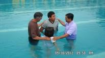 bautismo1
