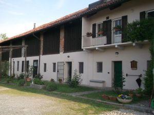 Casa Mater Misericordiae