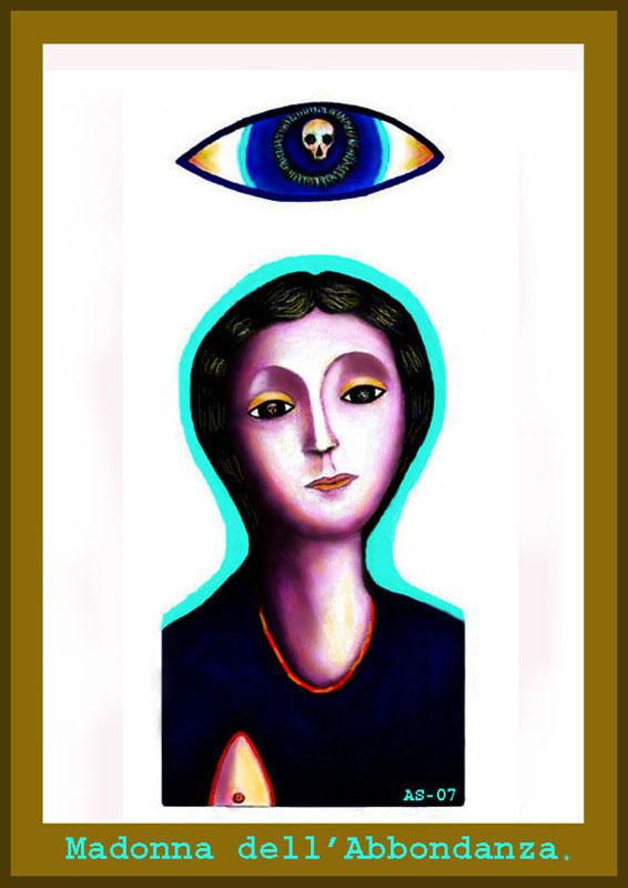 asiciliano-madonna-dellabb-2003.jpg