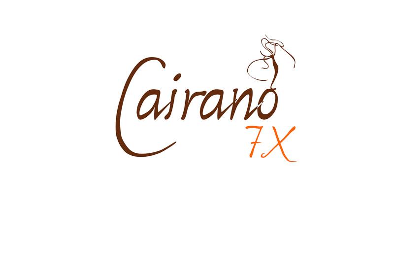 logo_cairano_colori7x