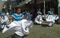 aguacatan8