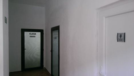 imag3556
