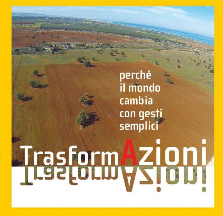 trasformazioni-armamaxa-parco-dune-costiere