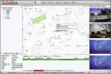 DEMS Live Software