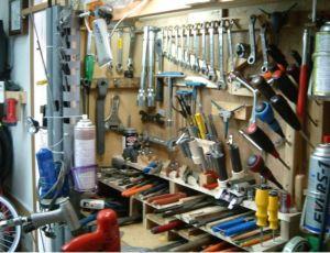phot-syuuri-tool-toolbox-room