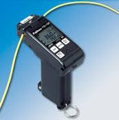 光ファイバ心線対照器 FID-12R