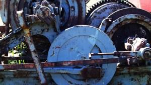 gears-119979_640