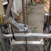 三連伸縮はしご『軽太』で最も故障不具合が多い現象に対策は可能