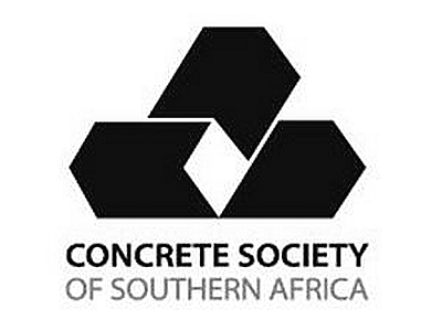 Conchem member of Concrete Society of Southern Africa