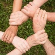 strengthen teams