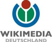 Logo-WMDE-4c