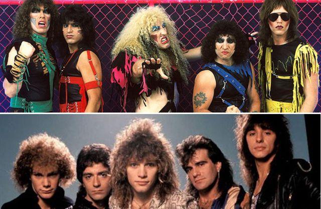 glam metal 9.jpg