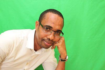 Souleymane Thianguel