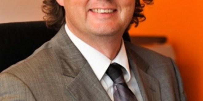 Eric-Bouquillon