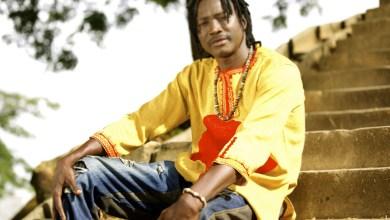 Ismael-isaac-chanteur-reggea