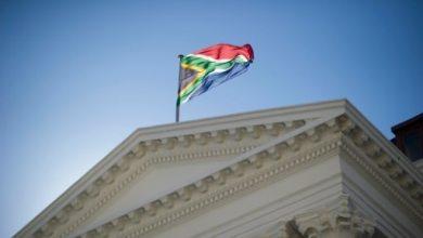 Les bourses universitaires accordées aux jeunes femmes qui restent vierges sont anticonstitutionnelles, a estimé vendredi une commission gouvernementale sud-africaine | AFP/Archives | RODGER BOSCH