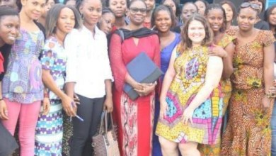 Emploi des jeunes à Conakry