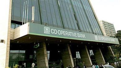 co-operative-bank-of-kenya-realise-un-benefice-avant-impot-de-103-08-millions-au-1er-semestre-2016