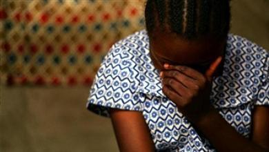 victimes de violences sexuelles