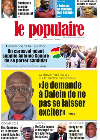 Le_Populaire_n_544