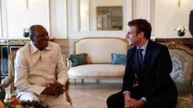 Alpha-Condé-er-Emmanuel-Macron