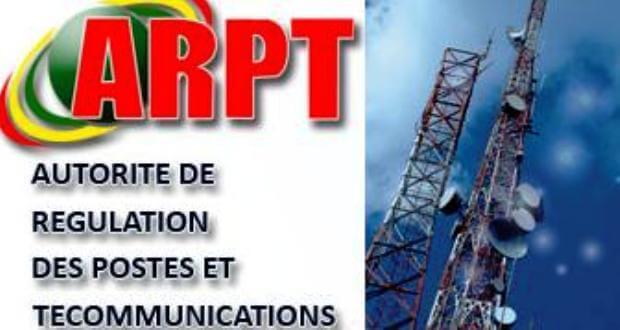 arpt_guinee_conakry