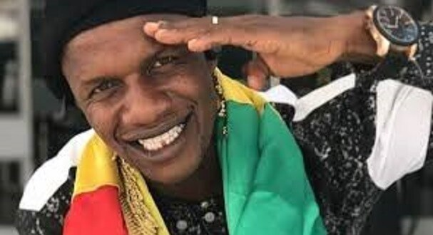 Mamadou-Thug-Diallo-jeune-humouriste-guinéen
