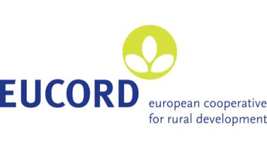 EUCORD