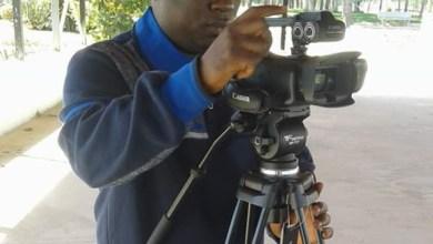 Alpha Oumar Diallo verite224.com