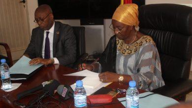 MPAEM : Projet d'Appui au Développement de l'Aquaculture en Haute Guinée