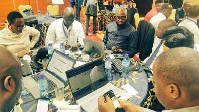 Tech :La réunion des experts Afrique-Japon a pris fin sur une note très positive.