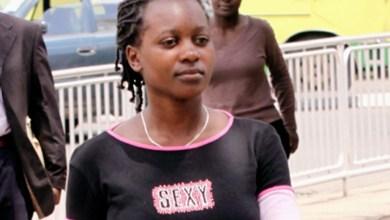 grève du sexe en Guinée pour punir l'armée guinéenne